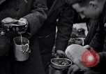 Image of Italian troops Russia, 1942, second 44 stock footage video 65675031298