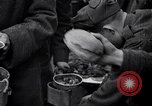 Image of Italian troops Russia, 1942, second 45 stock footage video 65675031298