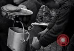 Image of Italian troops Russia, 1942, second 46 stock footage video 65675031298