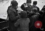 Image of Italian troops Russia, 1942, second 49 stock footage video 65675031298