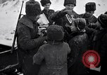Image of Italian troops Russia, 1942, second 50 stock footage video 65675031298