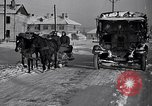 Image of Italian troops Russia, 1942, second 55 stock footage video 65675031298