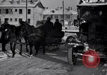 Image of Italian troops Russia, 1942, second 56 stock footage video 65675031298
