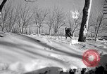Image of Italian troops Russia, 1942, second 57 stock footage video 65675031298