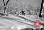 Image of Italian troops Russia, 1942, second 59 stock footage video 65675031298