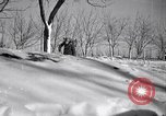 Image of Italian troops Russia, 1942, second 61 stock footage video 65675031298