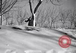 Image of Italian troops Russia, 1942, second 62 stock footage video 65675031298
