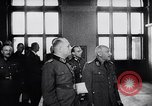 Image of art show Prague Czechoslovakia, 1944, second 12 stock footage video 65675031302