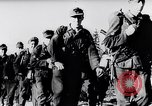 Image of German troops Finland, 1944, second 12 stock footage video 65675031304