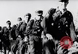 Image of German troops Finland, 1944, second 13 stock footage video 65675031304
