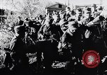 Image of German troops Finland, 1944, second 20 stock footage video 65675031304