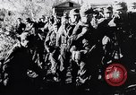 Image of German troops Finland, 1944, second 22 stock footage video 65675031304