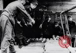 Image of German troops Finland, 1944, second 34 stock footage video 65675031304