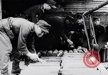 Image of German troops Finland, 1944, second 35 stock footage video 65675031304