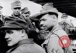 Image of German troops Finland, 1944, second 44 stock footage video 65675031304