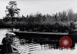 Image of German troops Finland, 1944, second 46 stock footage video 65675031304