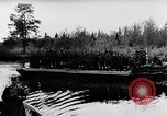 Image of German troops Finland, 1944, second 47 stock footage video 65675031304