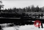 Image of German troops Finland, 1944, second 49 stock footage video 65675031304