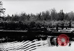 Image of German troops Finland, 1944, second 50 stock footage video 65675031304
