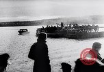 Image of German troops Finland, 1944, second 51 stock footage video 65675031304