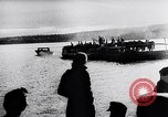 Image of German troops Finland, 1944, second 52 stock footage video 65675031304