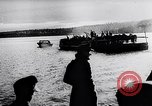 Image of German troops Finland, 1944, second 53 stock footage video 65675031304