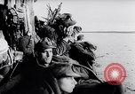 Image of German troops Finland, 1944, second 54 stock footage video 65675031304