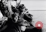 Image of German troops Finland, 1944, second 56 stock footage video 65675031304