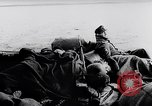 Image of German troops Finland, 1944, second 57 stock footage video 65675031304