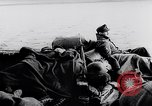 Image of German troops Finland, 1944, second 58 stock footage video 65675031304