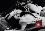 Image of German troops Finland, 1944, second 61 stock footage video 65675031304