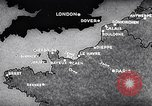 Image of German troops France, 1944, second 9 stock footage video 65675031305