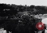Image of German troops France, 1944, second 23 stock footage video 65675031305