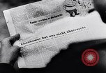 Image of German troops France, 1944, second 36 stock footage video 65675031305