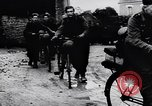 Image of German troops France, 1944, second 43 stock footage video 65675031305