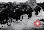 Image of German troops France, 1944, second 46 stock footage video 65675031305
