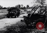 Image of German troops France, 1944, second 55 stock footage video 65675031305