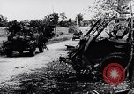 Image of German troops France, 1944, second 56 stock footage video 65675031305