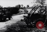 Image of German troops France, 1944, second 57 stock footage video 65675031305