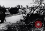 Image of German troops France, 1944, second 58 stock footage video 65675031305