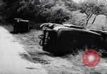 Image of German troops France, 1944, second 60 stock footage video 65675031305