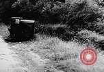 Image of German troops France, 1944, second 61 stock footage video 65675031305