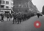 Image of Allied prisoners Paris France, 1944, second 3 stock footage video 65675031306