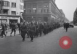 Image of Allied prisoners Paris France, 1944, second 4 stock footage video 65675031306