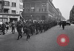 Image of Allied prisoners Paris France, 1944, second 5 stock footage video 65675031306