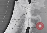Image of Views of Palestine including Jerusalem and Haifa Palestine, 1935, second 19 stock footage video 65675031309