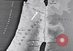 Image of Views of Palestine including Jerusalem and Haifa Palestine, 1935, second 22 stock footage video 65675031309
