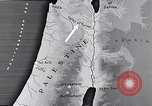 Image of Views of Palestine including Jerusalem and Haifa Palestine, 1935, second 25 stock footage video 65675031309