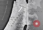 Image of Views of Palestine including Jerusalem and Haifa Palestine, 1935, second 26 stock footage video 65675031309
