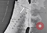 Image of Views of Palestine including Jerusalem and Haifa Palestine, 1935, second 27 stock footage video 65675031309
